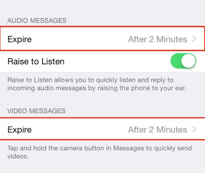 14 tính năng ẩn thú vị trên iPhone ít người biết - ảnh 1