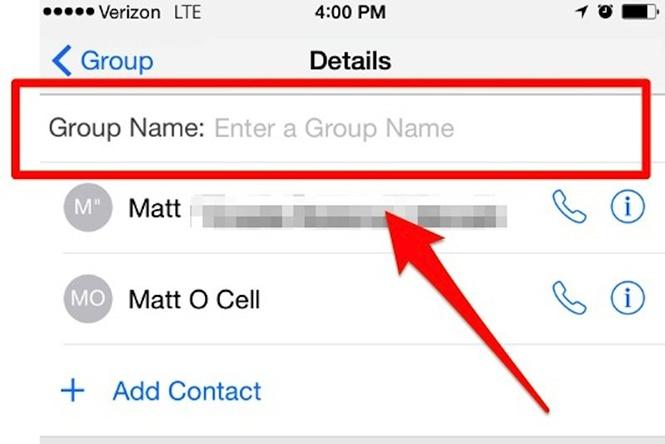 14 tính năng ẩn thú vị trên iPhone ít người biết - ảnh 3
