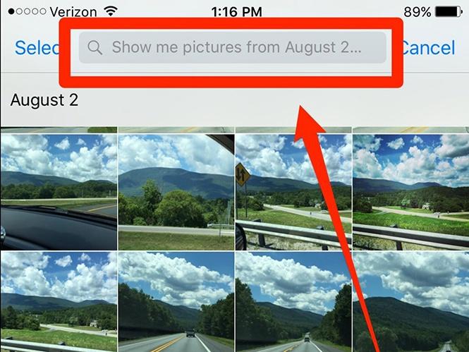 14 tính năng ẩn thú vị trên iPhone ít người biết - ảnh 5